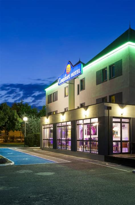 comfort inn france comfort hotel orleans olivet france reviews photos