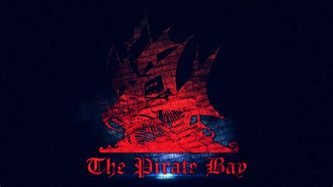 pirate bay the pirate bay wallpaper 2017 2018 best cars reviews