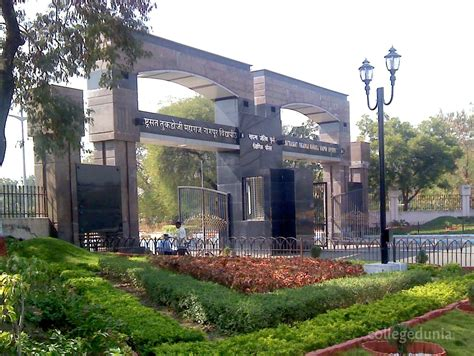 Mba Colleges In Nagpur Maharashtra by G H Raisoni School Of Business Management Ghrsbm