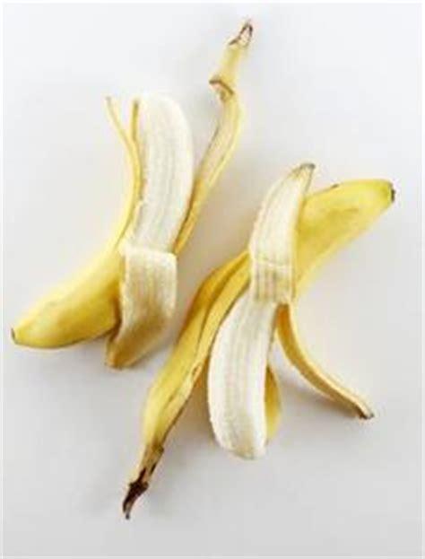 ossalato di calcio alimenti da evitare come trovare cibi a basso contenuto in acido ossalico