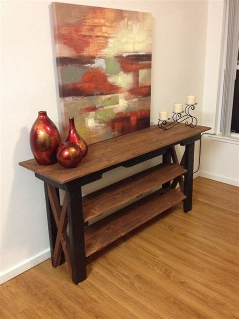 Furniture Made Out Of Wood Pallets by Pallets Ideas Designs Diy Side Table Out Of Pallet Wood