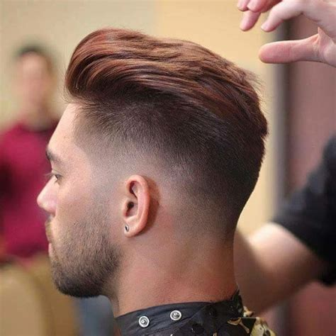 take 5 haircuts austin hours 76 best all things hair men images on pinterest