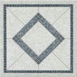 style selections      twilight blue peel  stick marble finish vinyl tile lowes flooring vinyl tiles tiles armstrong vinyl flooring