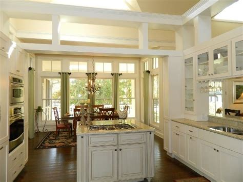southern living plan 1375 tidal haven house pinterest 49 best images about tideland haven house on pinterest