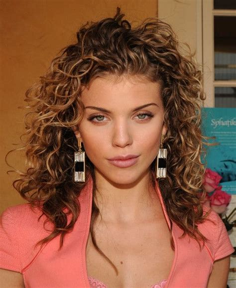 spiral perms for hair 10 images about spiral perms on pinterest spiral curls
