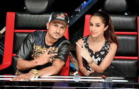 pics on honey singh n his wife honey singh with his wife and son www pixshark com