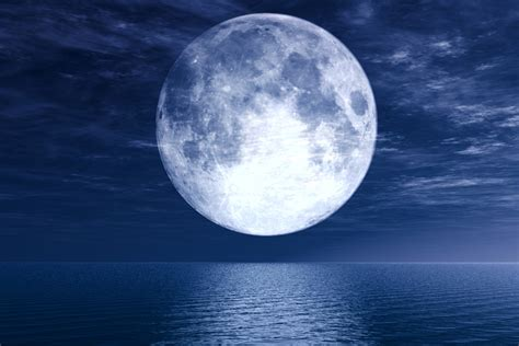 luna llena en mayo 2016 cuando hay luna llena en mayo 2016