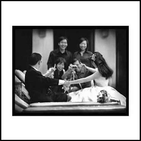 Urbane Wedding Concept Review by Pre Wedding Photography Concept 05