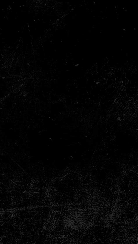 Wallpaper Muster, Farben, schwarzer Hintergrund   Computer