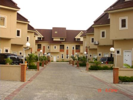 Nigeria Address Lookup Experts Advocate Proper Application Of Land Use Act To Address Housing Deficit