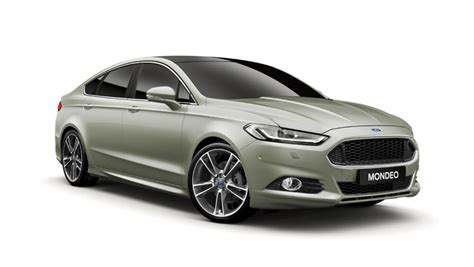 New Ford Mondeo 2018 by Ford Mondeo 2017 New Car Sales Price Car News Carsguide