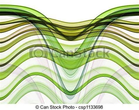 clipart in movimento movimento astratto fondo onde astratto illustrazione
