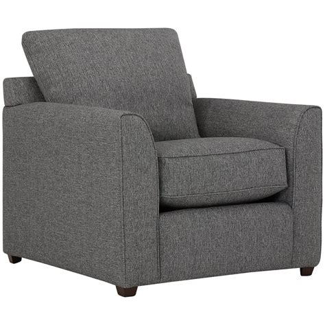 city furniture asheville gray fabric chair