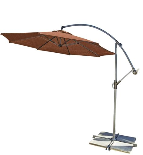 Cantilever Patio Umbrella Ideas 16994 Patio Umbrella Cantilever