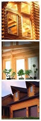 design your own log home katahdin cedar log homes