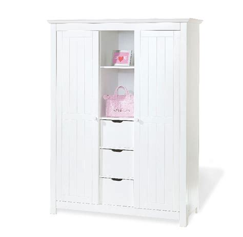 Armoire Enfant by Armoire Bebe