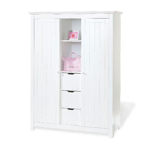 armoir chambre enfant armoire chambre pas cher