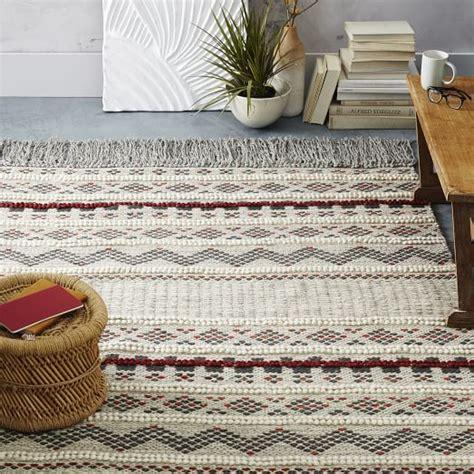 west elm wool rug atlas wool rug slate west elm