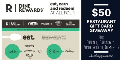 Dc Restaurant Gift Cards - 17 best images about giveaways on pinterest best chocolates toys r us and life is good