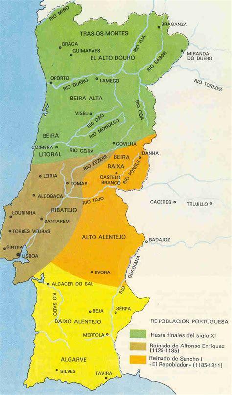 Atlas De Historia De Espa 241 A Bachiller Sabuco Com Mapas