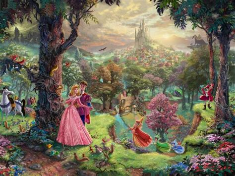 A Cinderella Christmas Story 2019