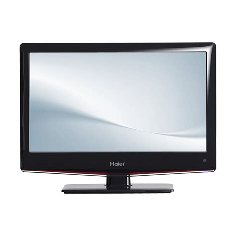 Tv Haier haier let26c430 lcd tv review compare prices buy