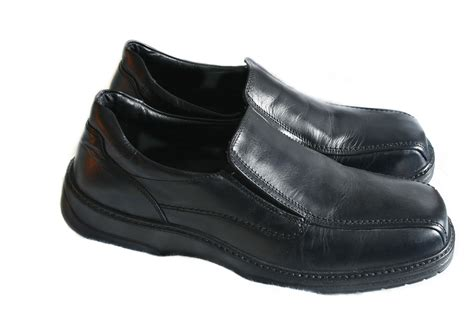 loafers definition loafer definition what is