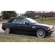 2001 BMW 3 Series  Pictures CarGurus