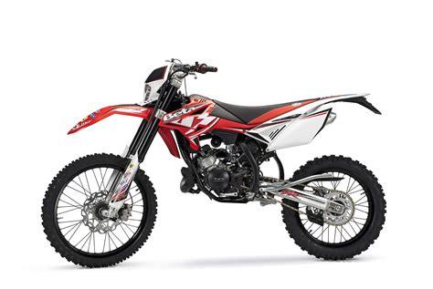 Neues Beta Motorrad by Gebrauchte Und Neue Beta Rr 50 Factory Motorr 228 Der Kaufen