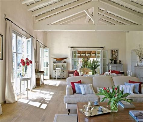gustavian style decorating gustavian style in spain interior design ideas home