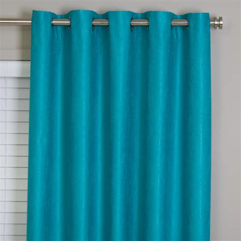 buy blockout curtains online blockout curtains australia buy colorado blockout eyelet