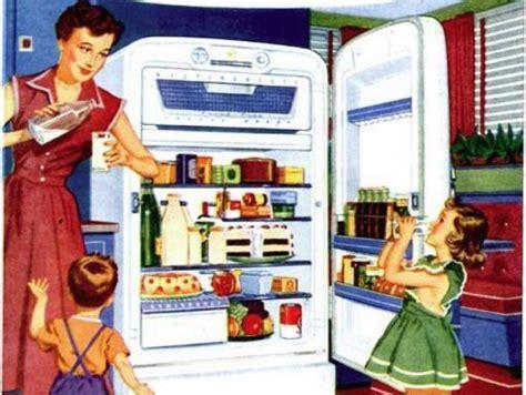 alterazione degli alimenti la conservazione degli alimenti corriere it
