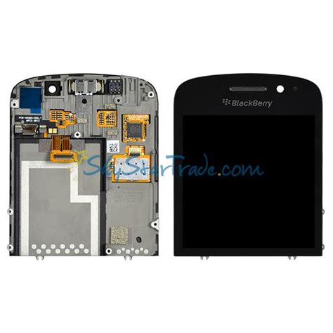 Lcd Bb Q10 blackberry q10 lcd digitizer touch end 5 17 2018 10 41 am