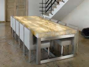 Quartz Dining Table Dining Table Quartz Dining Table Top