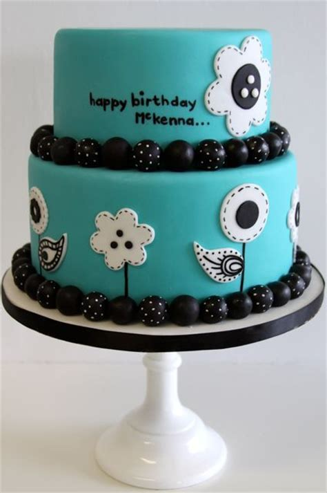 specialty cakes ideas  pinterest specialty cakes   cake decorating supplies