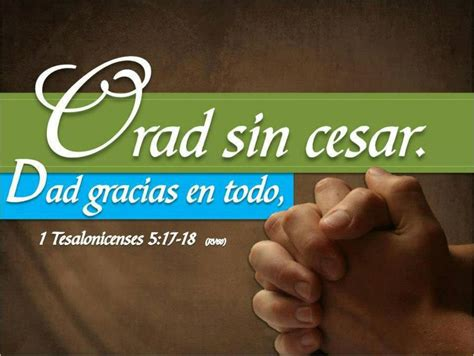 imagenes de orar sin cesar ministerio de oraci 243 n iglesia uni 243 n cristiana