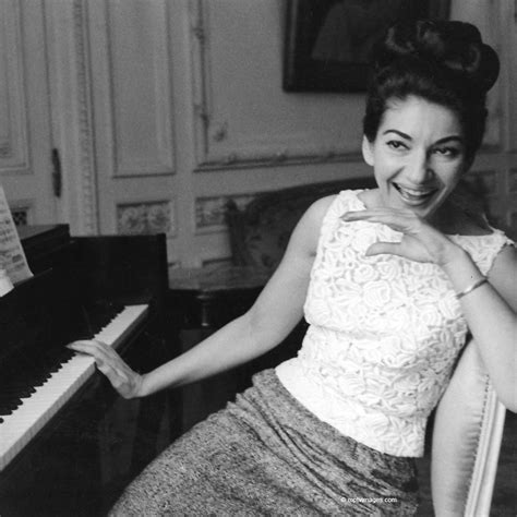 maria callas heritage 10 things you didn t know about maria callas theatre raleigh