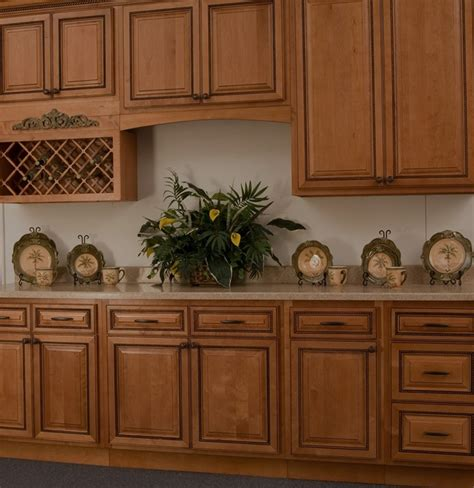 ornate kitchen cabinets ornate kitchen cabinets 28 images kitchen island