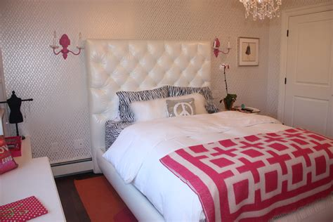 ideas for baby girl bedroom baby nursery attractive cute girl room ideas with gray minnie mouse clipgoo