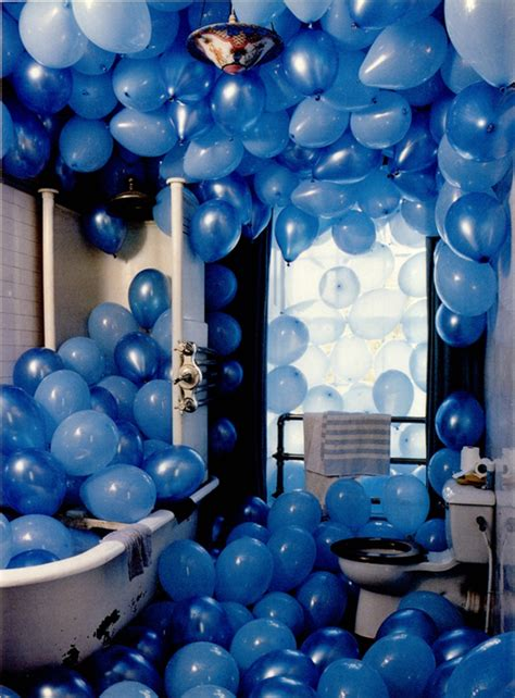 design love fest silverlake d e s i g n l o v e f e s t 187 blue balloons