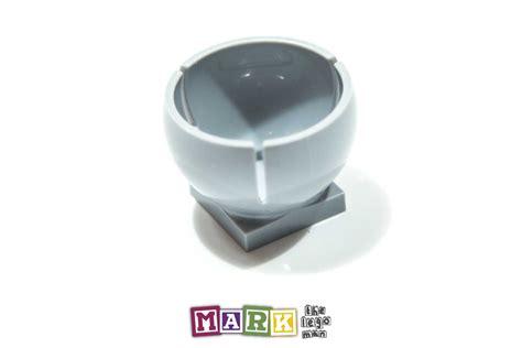Diskon Lego Part 3068 4211413 Medium Grey Flat Tile 2 X 2 lego 4211801 6037804 44358 44359 light blueish grey md
