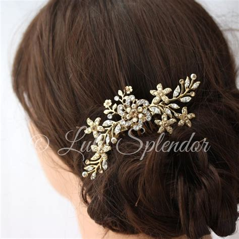 Wedding Hair Accessories Malaysia by Wedding Hair Accessories Kl Wedding Hair Accessories