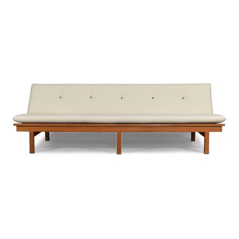 bench sofa seat lee industries aliss tufted bench seat sofa in palmer