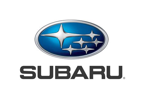 subaru logo index of mills james subaru logo