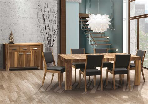 Dining Room Furniture Mississauga T40 Plny 73 Clf Vieb Cozy Living Furniture Mississauga