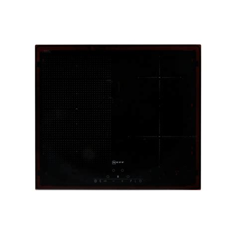 induction hob neff problems buy neff t51d53x2 induction hob frameless marks electrical