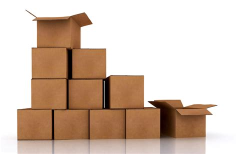 moving boxes images cliparts co
