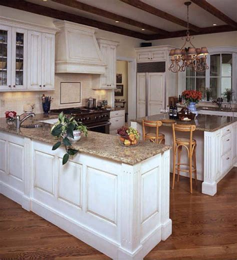 elmwood kitchen cabinets elmwood kitchen cabinets mf cabinets