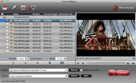 imovie format dvd player rip convert and import dvd to imovie 08 09 11 on mac
