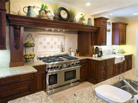 Mediterranean style kitchens kitchen designs choose kitchen